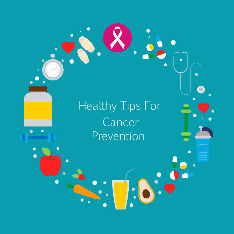 Healthy-tips-for-breast-cancer-prevention-958x958
